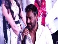 mukesh singh video