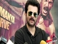 anil kapoor films video