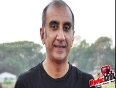 milan luthria video