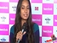 lisa haydon video