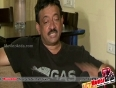 ram gopal verma video