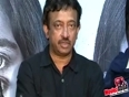 ram gopal varma  video