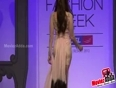 resort fashion week video