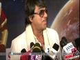 mukesh khanna video