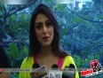aarti chabria video