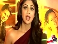 shilpa rao video