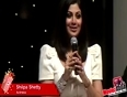 terence lewis video