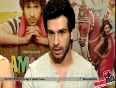 girish kumar video