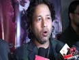 kailash kher video
