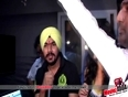 gurdeep video