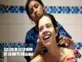 margarita with a straw kalki koechlin's exclusive interview by g9 divya solgama