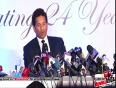 ramesh tendulkar video