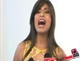 aiysha saagar video