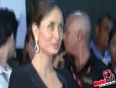 kareena kapoor video
