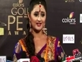 golden petal awards video