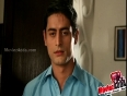 mohit raina video