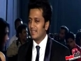ritesh d video