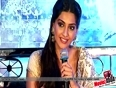 dhanush sonam kapoor video