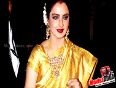 Why Is Rekha Wearing Sindoor For Amitabh Bachchan