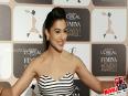 Bollywood REACTS On Shahid Kapoor Mira Rajput WEDDING