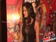 poonam pandeys video