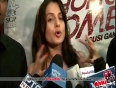 ameesha patel video