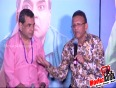 paresh shah video