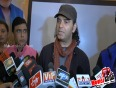 mohit chauhan video