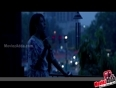 ajay bhattacharya video