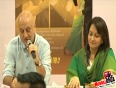Anupam Kher at Once Upon A Star Book Launch