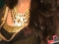 actress sonal chauhan video
