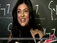 sushmita video
