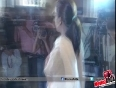 isha koppikkar video