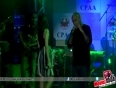 vishal dadlani video