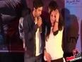 priyanka chopra and ranbir kapoor video