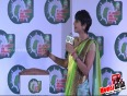 neha bhide video