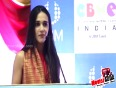 actors tara sharma video