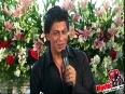 amir king khan video