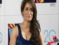 sagarika ghatge video