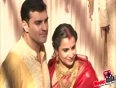 siddharth roy kapoor video