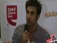 ranbir priyanka video