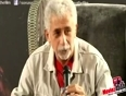 makrand deshpande video