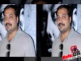 anurag kashyap films video