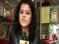 palak muchhal video