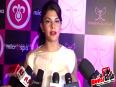 zarine khan video