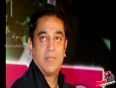 kamal haasan video