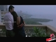 rani mukherji video
