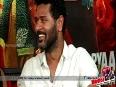 shahid kapoor sonakshi sinha video