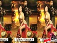 mtv splitsvilla season video