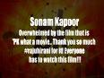 Aamir Khans PK Movie CELEBS SPEAKS